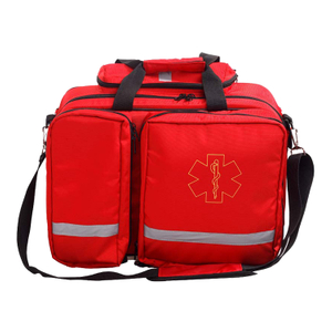 Emergency First Aid Kit for sale