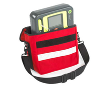 As special custom private hospital can be used as industrial convenient first aid kit