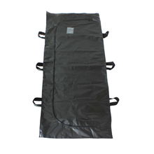 Body Bag, Cadaver Bag for Dead Bodies