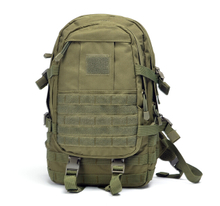 Durable Military Backpack for Outdoor Sports
