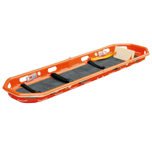 Hot Sale Fix-type Stretcher Helicopter Rescue Basket Stretcher With Great Low Prices