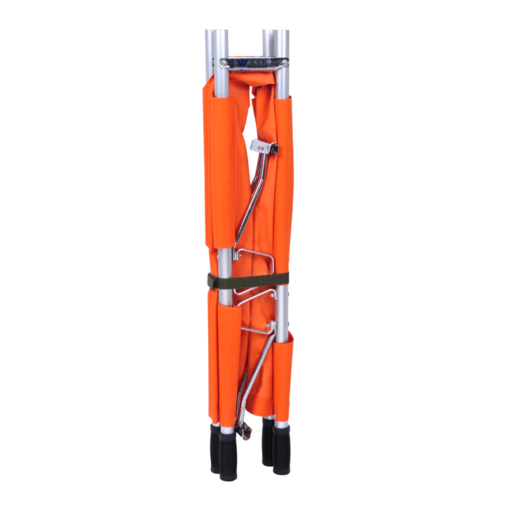 Hot-selling-folding-stretcher-folding-stretcher-hospital